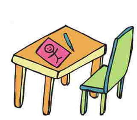 tavoli e sedie per bambini bindi giochi it amerai il negozio di giocattoli