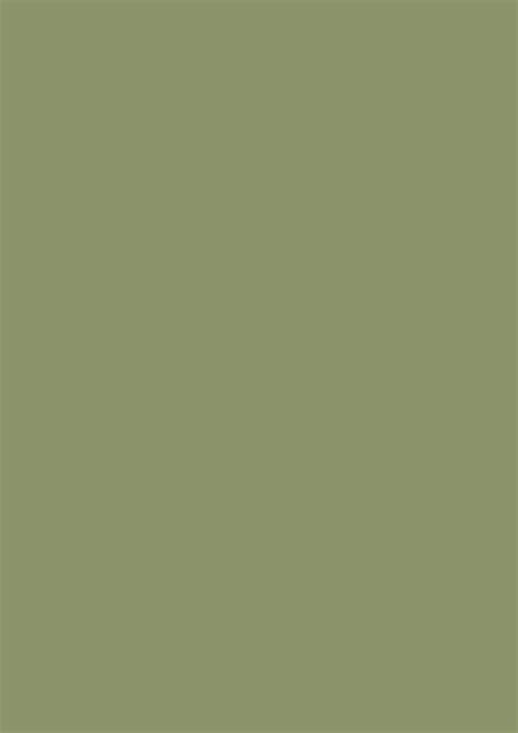 farrow and paint colors 27 best farrow colour combos images on