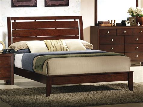 Low Profile Bedroom Sets by Evan Low Profile Bed Beds Bedroom Furniture Bedroom