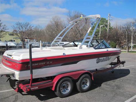 malibu sunsetter boats for sale malibu sunsetter vlx boats for sale