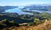 new zealand vacation with airfare in christchurch groupon getaways