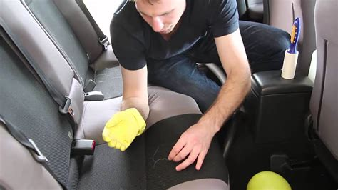 removing dog hair from car upholstery how to get dog hair out of automotive carpet carpet