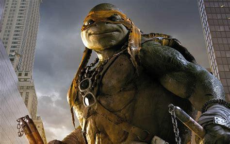 Mutant Turtles by Mutant Turtles 2014