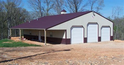 metal building house plans 40x60 steel kit homes diy 30x50 pole barn pictures joy studio design gallery