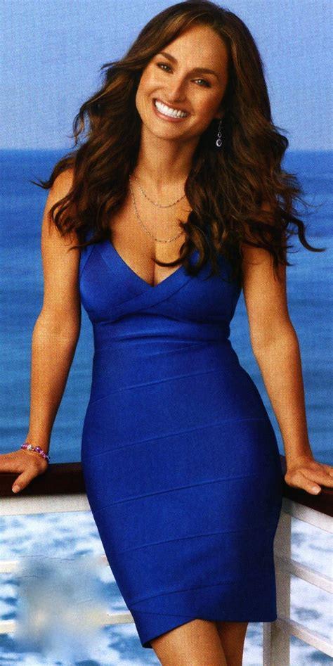 www is models com giada de laurentiis altissimo bona signora fotografia