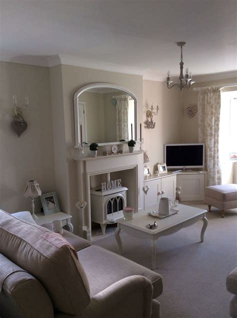 taupe lounge mums farrow clunch walls ideas