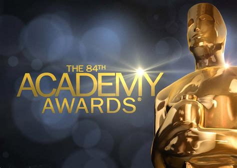 film oscar award oscars is over french silent film the artist is the