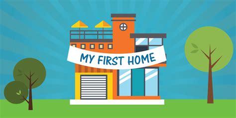sbi bank housing loan sbi s home loan rate tweak existing customers stand to benefit