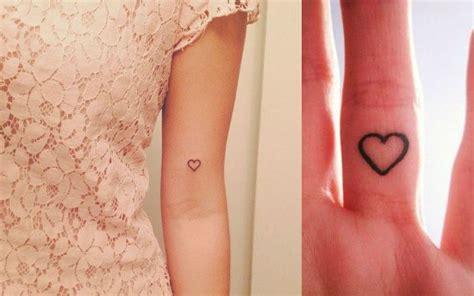veja 5 ideias que combinam perfeitamente com tatuagens