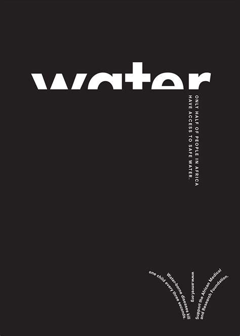 design poster in word minimal typography inspiration 187 we love brisbane logo