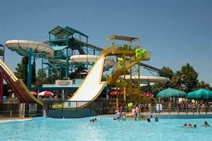 Water Parks Dallas Water Parks 10best Attractions Reviews