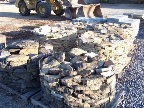 Amazing Flat Rocks For Landscaping 5 Landscaping With Landscape Rocks And Stones