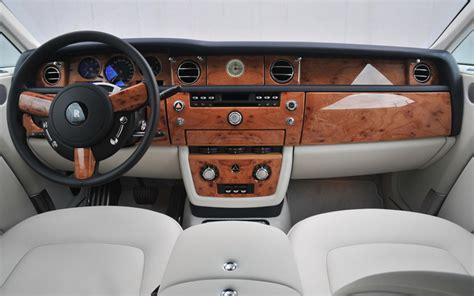 phantom coupe interior all bout cars rolls royce phantom coup 233