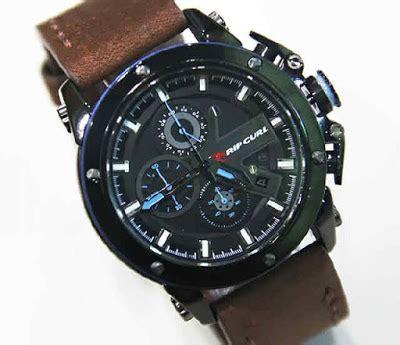 Jam Tangan Swiss Army Untuk Perempuan jam tangan yang bagus untuk perempuan jam simbok