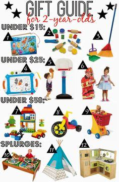 holiday gift for 2 month old top toys 7 year olds and best gifts on