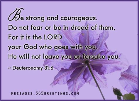 comforting bible verses for the sick words of encouragement 365greetings com