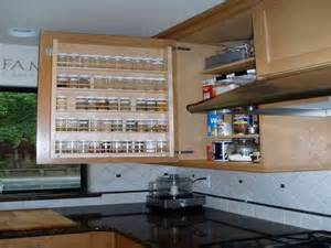kitchen cabinet spice rack slide interesting kitchen cabinet pull out spice rack