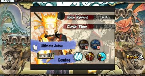 download game naruto senki mod by ilham download naruto senki 1 16 mod ninja strom 4 needdakun