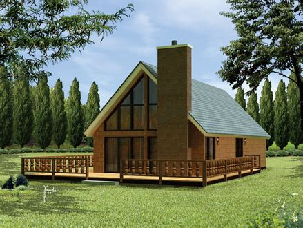 elevated house plans waterfront waterfront homes house plans elevated house plans waterfront vacation home plans