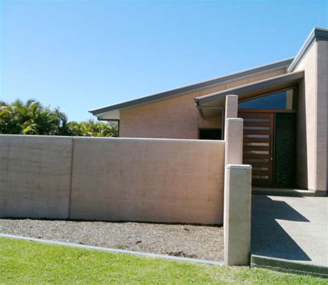 benefits of rammed earth construction rammed earth benefits beautiful buildings