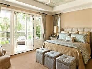 bedroom beautiful master bedrooms design idea bedroom