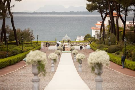 wedding venues in the south of the best wedding venues in the south of hotel du