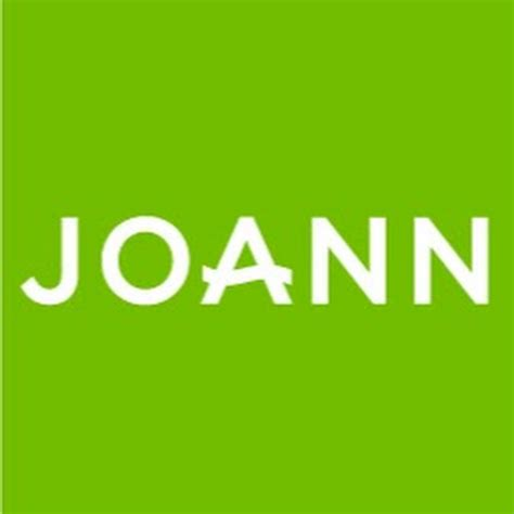 joann fabric jo ann fabric and craft stores youtube