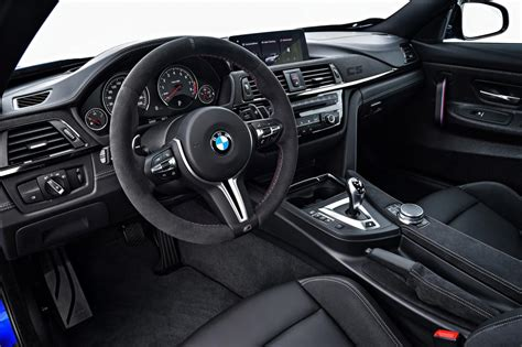 new bmw m4 cs revealed pictures auto express