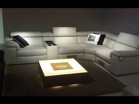 top 10 most expensive couches sofas in the world youtube