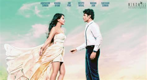 heartless mp3 heartless movie songs 2014 download heartless mp3 songs
