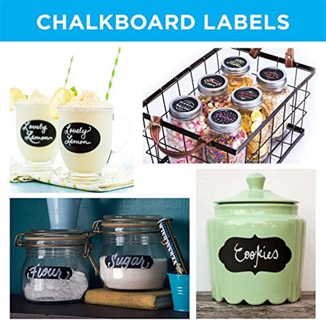Erasable Markers For Vinyl - chalk markers for chalkboard by versachalk reversible tip