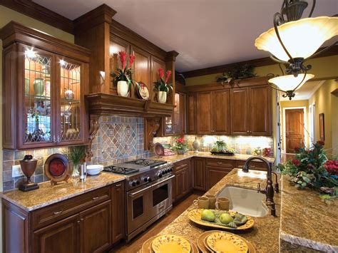 awesome kitchen remodels ideas home and cabinet reviews awesome kitchen remodeling ideas with brown mahogany wood