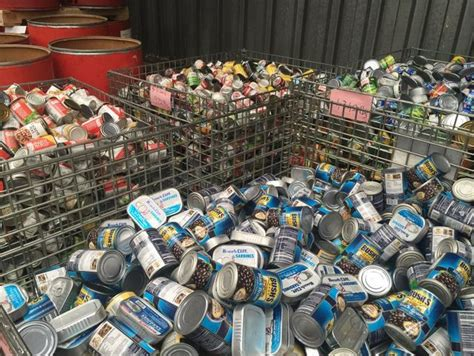 West Food Pantry by West Alabama Food Bank Hosts Fundraiser