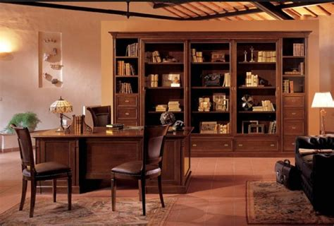 scrivania presidenziale scrivania presidenziale mod duca mobili per ufficio