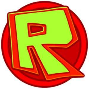 small fire roblox logo roblox