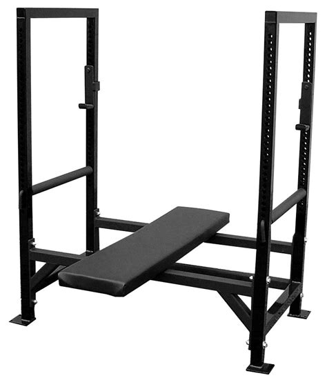 elite fts bench bench press
