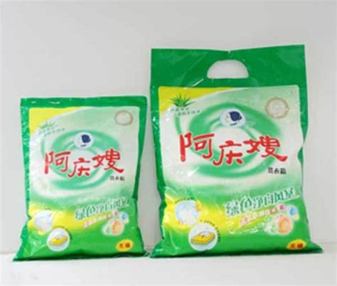 color of oxygen oxygen color rinsing laundry powder china laundry powder