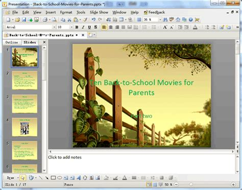 Kingsoft Powerpoint Templates 28 Images Best Kingsoft Kingsoft Powerpoint