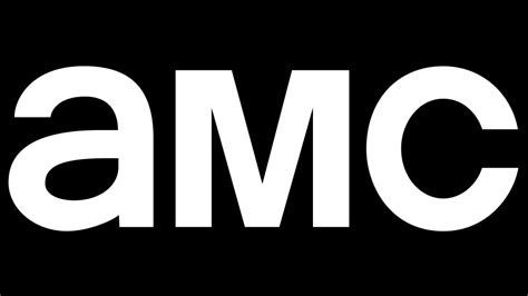 amc live 6 ways to without cable 2018 guide amc live how to without cable heavy