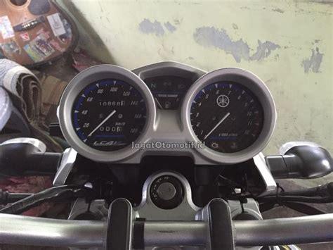 Speedometer Yamaha Vixion 3 Penyebab Dan Cara Memperbaiki Speedometer Motor Mati