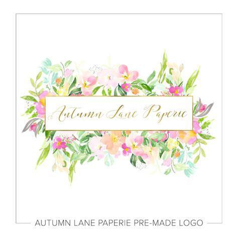 download tema line android vintage flower pink floral design pertamini co
