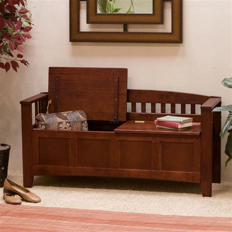 Benches For Entryway Indoor ? STABBEDINBACK Foyer : Advantage Wooden Benches For Entryway