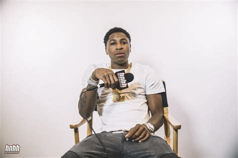 youngboy never broke again girlfriend youngboy never broke again released from jail on 75k bail