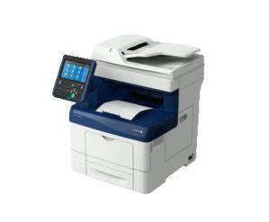 Sale Printer Fuji Xerox A4 Colour Single Dpcp225w Original fuji xerox docuprint cm415 ap colour laser multifunction centre a4 w network print scan