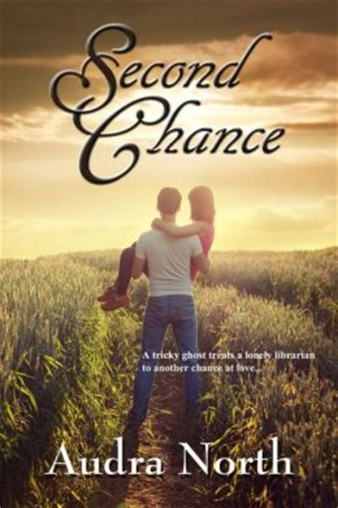 this lonely town the jason chance novels books second chance by audra 9781501432316 nook book