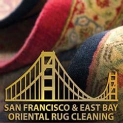 east bay rug cleaning east bay rug cleaning 20 fotos 68 beitr 228 ge teppiche teppichboden 1001 shary