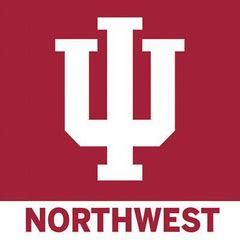 Indiana Mba Financial Aid by Indiana Northwest Tuition Financial Aid And
