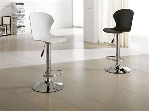 ricci casa sgabelli sport adjustable stool