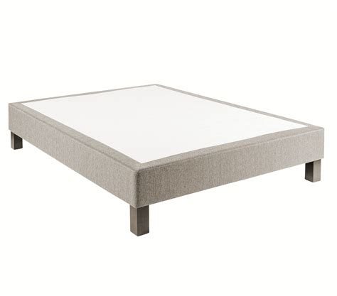 Comment Choisir Matelas Et Sommier 2537 by Sommier Ressorts