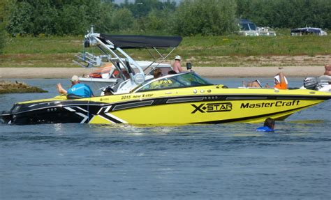 wakeboard boat germany european chionships wakeboard boat 2015 wakeboarder